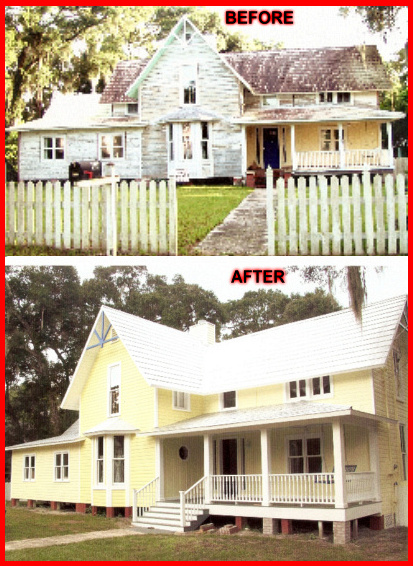 Aaa master painting inc deland fl painting contractor - Aaa business supplies and interiors ...